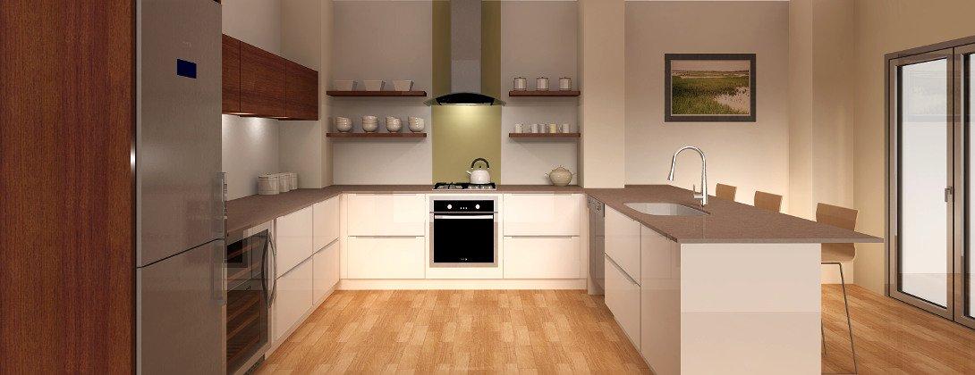 Multa Cocina De Diseño De Software De Windows 7 Ideas Ornamento ...